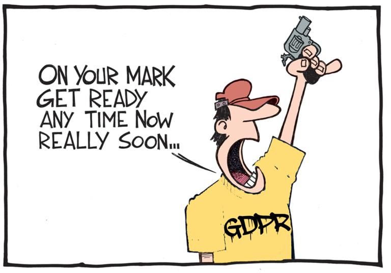On-your-marks-for-GDPR-copy